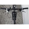 "Kép 5/5 - Centurion Cross Line Ultimate 28"" használt alu Cross-Trekking kerékpár"