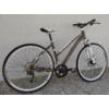 "Kép 5/6 - Centurion CrossLine 600 28"" használt alu Cross-Trekking kerékpár"