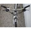 """Kép 5/5 - Cheyenne TX 420 28"""" használt alu Trekking kerékpár"""