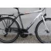 """Kép 4/5 - Cheyenne TX 420 28"""" használt alu Trekking kerékpár"""