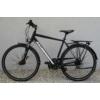 "Kép 2/6 - Cone Street 5 28"" alu Trekking kerékpár"