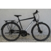 "Kép 1/6 - Cone Street 5 28"" alu Trekking kerékpár"
