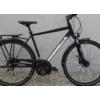 "Kép 5/6 - Cone Street 5 28"" alu Trekking kerékpár"
