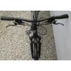 "Kép 6/6 - Cone Street 5 28"" alu Trekking kerékpár"