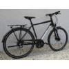 "Kép 3/6 - Cone Street 5 28"" alu Trekking kerékpár"