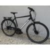 "Kép 4/6 - Cone Street 5 28"" alu Trekking kerékpár"