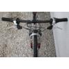 """Kép 5/5 - Crosswind C86 Fully 28"""" Alu Cross-Trekking Kerékpár"""