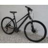 """Kép 4/6 - Cube Cross PRO XT 28"""" használt alu Cross-Trekking kerékpár"""