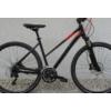 """Kép 4/6 - Cube Tonopah Pro XT 28"""" használt alu Trekking kerékpár"""