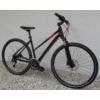 """Kép 3/6 - Cube Tonopah Pro XT 28"""" használt alu Trekking kerékpár"""