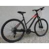 """Kép 2/6 - Cube Tonopah Pro XT 28"""" használt alu Trekking kerékpár"""