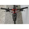 """Kép 5/6 - Cube Tonopah Pro XT 28"""" használt alu Trekking kerékpár"""