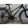 """Kép 4/5 - Cyclewolf Tucano 26"""" használt alu ATB kerékpár"""