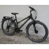 """Kép 2/5 - Cyclewolf Tucano 26"""" használt alu ATB kerékpár"""
