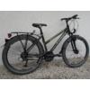 """Kép 3/5 - Cyclewolf Tucano 26"""" használt alu ATB kerékpár"""