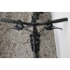 """Kép 5/5 - Cyclewolf Tucano 26"""" használt alu ATB kerékpár"""