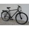 """Kép 2/5 - Cyco Premium 28"""" használt alu Trekking kerékpár"""