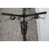 """Kép 5/5 - Cyco Premium 28"""" használt alu Trekking kerékpár"""