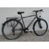 """Kép 3/5 - Cyco Premium 28"""" használt alu Trekking kerékpár"""
