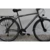 """Kép 4/5 - Cyco Premium 28"""" használt alu Trekking kerékpár"""