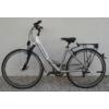 """Kép 2/6 - Dynamics-KTM StreetKing Lite 28"""" használt alu Trekking kerékpár"""