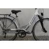 """Kép 6/6 - Dynamics-KTM StreetKing Lite 28"""" használt alu Trekking kerékpár"""