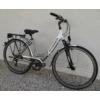 """Kép 4/6 - Dynamics-KTM StreetKing Lite 28"""" használt alu Trekking kerékpár"""