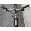 """Kép 5/6 - Dynamics-KTM StreetKing Lite 28"""" használt alu Trekking kerékpár"""