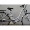 """Kép 5/6 - Flyer E Serie 28"""" használt alu E-Bike kerékpár"""