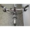 """Kép 6/6 - Flyer E Serie 28"""" használt alu E-Bike kerékpár"""