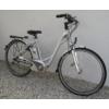 """Kép 3/6 - Flyer E Serie 28"""" használt alu E-Bike kerékpár"""