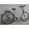 """Kép 4/6 - Flyer E Serie 28"""" használt alu E-Bike kerékpár"""