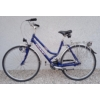 """Kép 2/6 - Giant Comfort 7 28"""" használt alu Trekking kerékpár"""