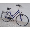 """Kép 3/6 - Giant Comfort 7 28"""" használt alu Trekking kerékpár"""