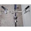 """Kép 6/6 - Giant Comfort 7 28"""" használt alu Trekking kerékpár"""