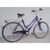 """Kép 4/6 - Giant Comfort 7 28"""" használt alu Trekking kerékpár"""