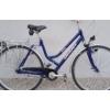 """Kép 5/6 - Giant Comfort 7 28"""" használt alu Trekking kerékpár"""