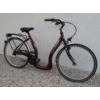 """Kép 2/5 - Gratia Comfort 26"""" használt trekking kerékpár"""