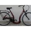 """Kép 4/5 - Gratia Comfort 26"""" használt trekking kerékpár"""