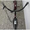 """Kép 5/5 - Gratia Comfort 26"""" használt trekking kerékpár"""