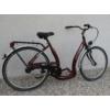 """Kép 3/5 - Gratia Comfort 26"""" használt trekking kerékpár"""