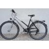 """Kép 2/6 - Gudereit Comfort 28"""" használt alu Trekking kerékpár"""