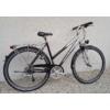 """Kép 3/6 - Gudereit Comfort 28"""" használt alu Trekking kerékpár"""
