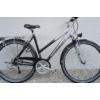"""Kép 5/6 - Gudereit Comfort 28"""" használt alu Trekking kerékpár"""