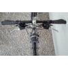 """Kép 6/6 - Gudereit Comfort 28"""" használt alu Trekking kerékpár"""