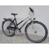 """Kép 4/6 - Gudereit Comfort 28"""" használt alu Trekking kerékpár"""