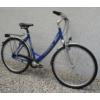 """Kép 4/6 - Hercules Sporting 7 28"""" használt alu Trekking kerékpár"""