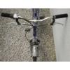 """Kép 6/6 - Hercules Sporting 7 28"""" használt alu Trekking kerékpár"""