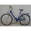 """Kép 2/6 - Hercules Sporting 7 28"""" használt alu Trekking kerékpár"""