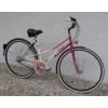 """Kép 2/5 - Hercules Light Trekking 28"""" Használt Trekking Kerékpár"""